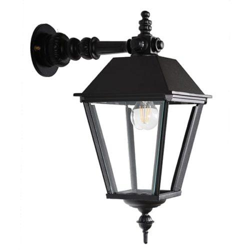 Hängande lampa Junibacken small 48cm