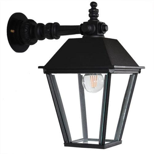 hängande lampa